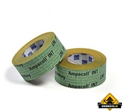 Ampacoll Luchtdicht Tape INT 60mm x 40m