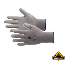Artelli handschoen single pro-fit nitril maat 9