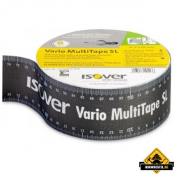 Isover Vario Multitape SL - 25mx60mm